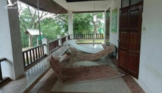 Cao ốc ở Bangkok, Hà Nội rung lắc vì động đất ở biên giới Lào – Thái