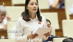 Bi đát phận đời con gái Việt bị bán sang Trung Quốc: Người bán thân, kẻ bán bào thai