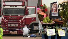 """""""Tiết lộ"""" doanh nghiệp hỗ trợ chi phí cho 39 người Việt hồi hương"""