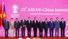 Campuchia giúp Trung Quốc phá hoại tuyên bố chung ASEAN về Biển Đông như thế nào?