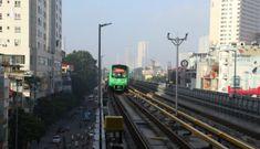 Đường sắt Cát Linh – Hà Đông: Tổng thầu muốn 31-12-2019 bàn giao, Bộ GTVT nói gì?