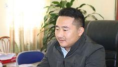 Lào Cai: Cả nhà làm cán bộ xã vì thiếu cán bộ?!