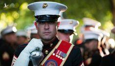 244 năm tồn tại, Thủy quân Lục chiến Mỹ 'tởn' nhất chiến trường Việt Nam?