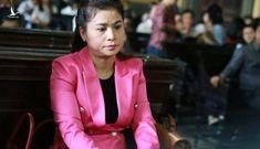 5.000 người lao động tố bà Lê Hoàng Diệp Thảo làm giả hồ sơ gây rối tại Trung Nguyên