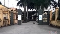 Bí thư, Chủ tịch xã ở Hà Nội xô xát tại quán ăn trưa