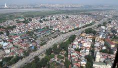 Người Trung Quốc chiếm hơn 30% số người nước ngoài nhập cảnh vào Việt Nam