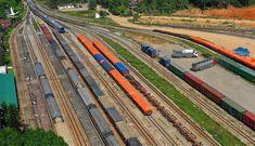 Lo ngại lãng phí khi đầu tư tuyến đường sắt 100 nghìn tỷ đồng