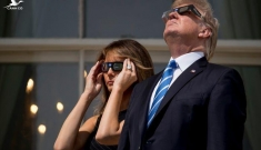 Hé lộ bí mật Tổng thống Donald Trump sử dụng Twitter?