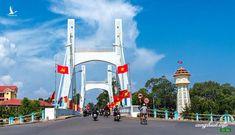 Bình Thuận sắp xếp, sáp nhập 30 thôn, khu phố chưa đạt tiêu chuẩn