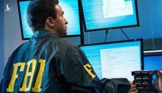 FBI cảnh báo tội phạm mạng ngày càng nguy hiểm