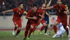 """FIFA nói điều khó tin về """"siêu kinh điển"""" Việt Nam – Thái Lan"""