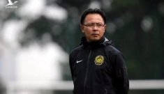 HLV U22 Malaysia dự đoán U22 Việt Nam bị loại và… cái kết