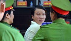 Vụ xử mẹ nữ sinh giao gà: Vợ – chồng khai bất nhất, Trần Thị Hiền kêu gọi mọi người cho vay tiền