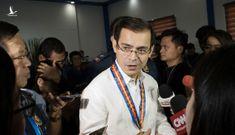 Cậu bé đường phố thành diễn viên rồi lên 'ngai vàng' thị trưởng Manila