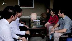 Lãnh đạo ở Hà Tĩnh nói gì về thông tin bắt dân đóng tiền mới cho đưa thi thể về nhà