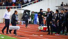 Quyết định bất ngờ của FIFA vụ trợ lý HLV Thái Lan miệt thị ông Park