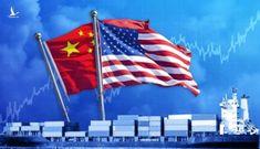 Thỏa thuận thương mại Mỹ-Trung có thể không hoàn thành trong năm 2019