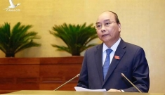 Thủ tướng: Kinh tế tư nhân là động lực quan trọng để phát triển đất nước