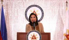 """Phó tổng thống Philippines """"sập bẫy"""" hay """"thách thức"""" ông Duterte?"""