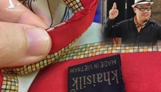 'Bàn tay vàng' trong làng cắt mác, Khaisilk, Seven.am và những ai chưa bị lộ