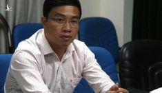 Sai phạm tại cao tốc 34.500 tỷ khiến 4 cựu cán bộ bị bắt
