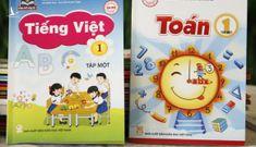 Nhà xuất bản Giáo dục lên tiếng về thông tin giá sách giáo khoa mới tăng cao