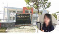 Thiếu nữ tố bị cán bộ trung tâm bảo trợ xã hội Bình Dương xâm hại tình dục nhiều lần