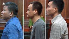 Lật tẩy sự xuyên tạc vụ án 3 thành viên tổ chức khủng bố Việt Tân