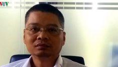 """Cao tốc Trung Lương – Mỹ Thuận """"khát vốn"""" có nguy cơ dừng thi công?"""