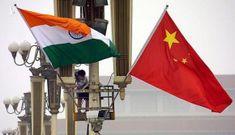 Chuyên gia: 4 lý do chính khiến thế giới dè dặt với Trung Quốc