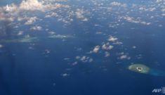 Trung Quốc ngang nhiên đòi lãnh hải bất hợp pháp với Ủy ban Liên Hiệp Quốc