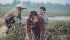 Đất nông nghiệp nên dành cho hộ nông dân hay doanh nghiệp?