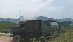 Báo Nga bình luận hệ thống phòng không Việt Nam chế tạo