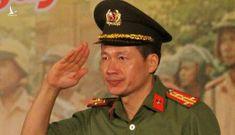 Đích thân đánh án, đại tá Vũ Hồng Văn tuyên chiến đanh thép với các thế lực hắc ám ở Đồng Nai
