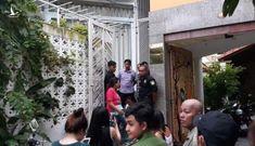 Chuyển toà án cấp trên vụ án thẩm phán Nguyễn Hải Nam xâm phạm chỗ ở người khác