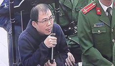 Trung ương Hội Chữ thập đỏ bất ngờ phủ nhận việc xin giảm án cho Phạm Nhật Vũ