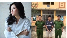 Xôn xao kẻ tung clip của Văn Mai Hương đã bị bắt