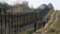 Ấn Độ, Pakistan đấu súng tại khu vực Kashmir