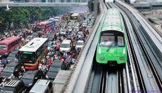 Thủ tướng trả lời câu hỏi đường sắt đô thị Cát Linh – Hà Đông bao giờ vận hành