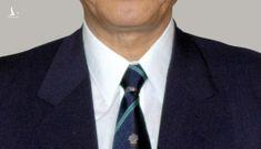 Cựu Bộ trưởng Quốc phòng Nhật Bản bị bắn
