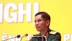 Tướng Quân đội khẳng định doanh nghiệp Trung Quốc mua đất giáp biên giới Tây Nam