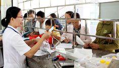 Đề xuất tăng mức đóng BHYT: Thêm gánh nặng cho hộ nghèo, cận nghèo?
