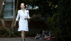 Cuộc sống của 'công chúa Huawei' trong một năm bị giam giữ tại Canada