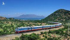 Đường sắt tuyến Lào Cai – Hà Nội – Hải Phòng liệu có lãng phí hay không?