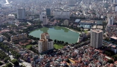 Hà Nội đang lên kế hoạch sáp nhập hàng nghìn thôn, tổ dân phố