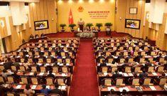 Hà Nội 'xóa sổ' phường Bùi Thị Xuân