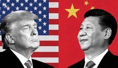 Mỹ và Trung Quốc liệu có rơi vào Chiến tranh Lạnh mới trong năm 2020?