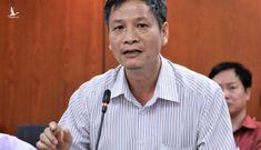 Công an lên tiếng vụ clip 'nóng' của Văn Mai Hương bị phát tán