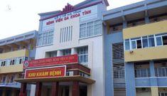 Người chết vẫn đi 'khám bệnh' 12 lần: Bệnh viện Hà Tĩnh đổ lỗi cho nhân viên?