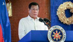 Philippines lo lắng vì lưới điện trong tay Trung Quốc